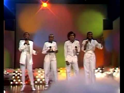 Boney M - Goodbye My Friend