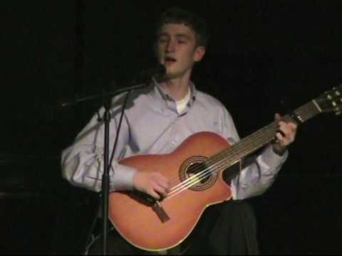 Norah Jones 2011 Concert