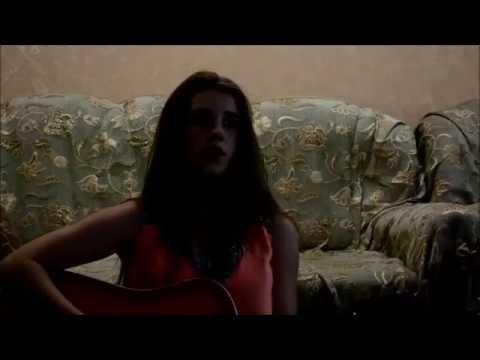 Selena Gomez - Love You Like A Love Song (cover) video