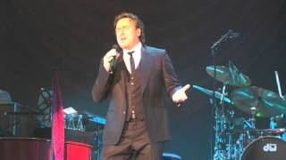 Marco Borsato - Was mij (LIVE @ SIR15)