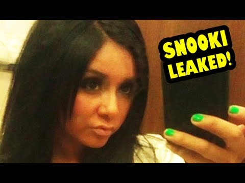 SNOOKI Pics Leaked, DEENA Arrested, Bar Fight: