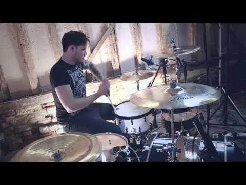 Download Lagu PIERCE THE VEIL 'TANGLED IN THE GREAT ESCAPE' DRUM COVER DAVE FEE DRUMS MP3 Free