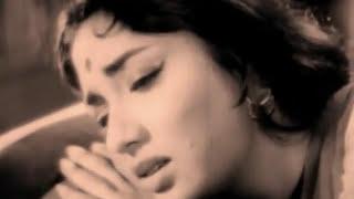 Main to tum sang nain mila ke..Lata - Rajinder Krishan- MadanMohan..a tribute
