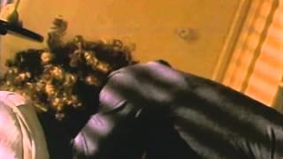 Paris France Trailer 1994
