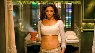 deepika hot boobs and kiss video leaked