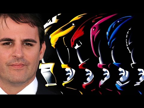 Can Roberto Orci Return To The Power Rangers Reboot? – AMC Movie News