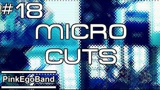 Watch Muse Micro Cuts video