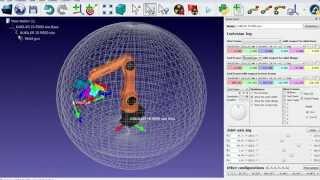 RoboDK | Offline Programming