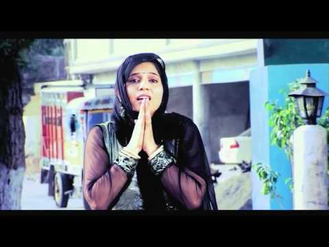 E3UK Records Nirmal Sidhu feat. Nav Sidhu - Bandagi (Full Video...