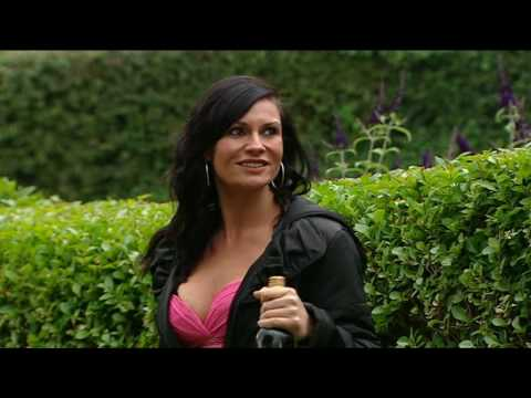 Lucy Pargeter 010909 video