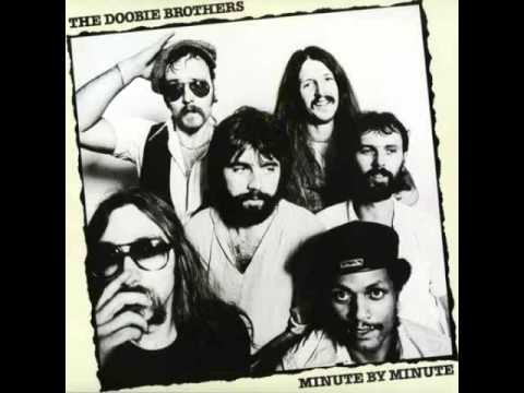 Doobie Brothers - Don