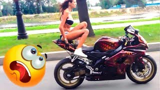 PEOPLE WITH COOL SKILLS 🍌🍓 AMAZING MOMENTS OF LIFE 🍌🍓UNFORGETTABLE 10 MINUTES