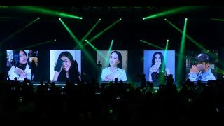 download lagu Oppo F5 #capturetherealyou Launch gratis