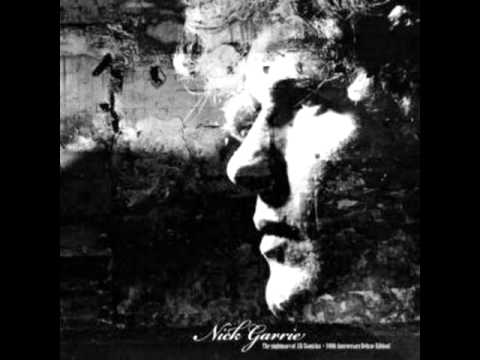 Nick Garrie - Evening [The Nightmare of JB Stanislas] 1969/1970
