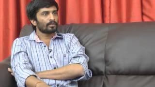 Andala Rakshasi - Chit Chat with Andala Rakshasi Director Hanu Raghavapudi