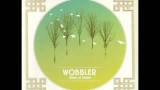 Wobbler - In Orbit