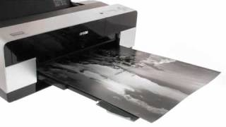 Epson Stylus Pro 3880