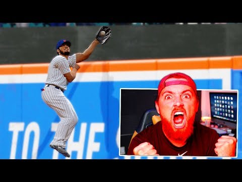 THIS MADE ME RAGE! MLB The Show 19 | Road To The Show Gameplay #139