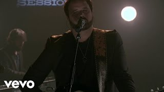 Randy Houser - Anything Goes (AOL Sessions)