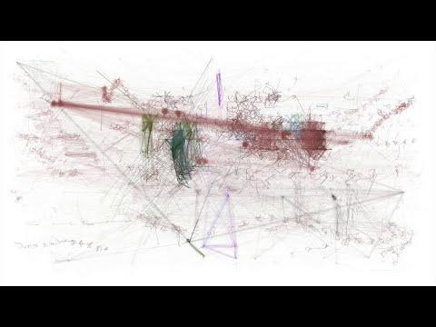 VIDA 16 - Computers Watching Movies [Ordenadores viendo películas]