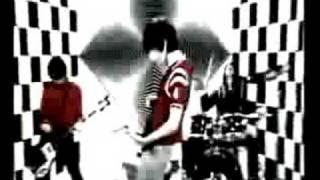 Vídeo 51 de You Am I