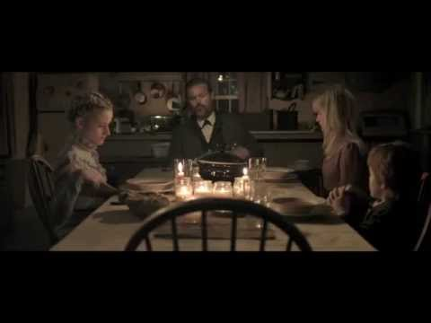 WE ARE WHAT WE ARE Official Trailer 2013 HD