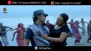 Opu bangla new song 2015