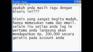download lagu Bukti Pembayaran Bisnis Online Entry Data gratis
