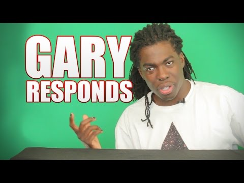 Gary Responds To Your SKATELINE Comments Ep. 165