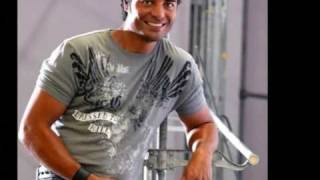Watch Chayanne Otra Vez video