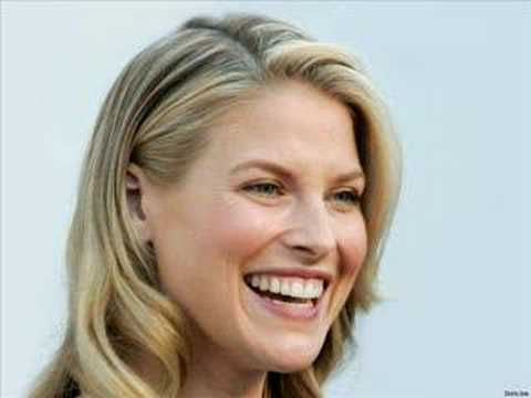 Ali larter videos ali larter video codes ali larter vid clips