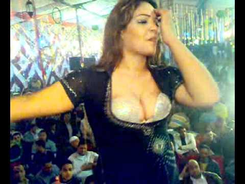انا قلبى اليك ميال للنجمة رشا عبدالسلام