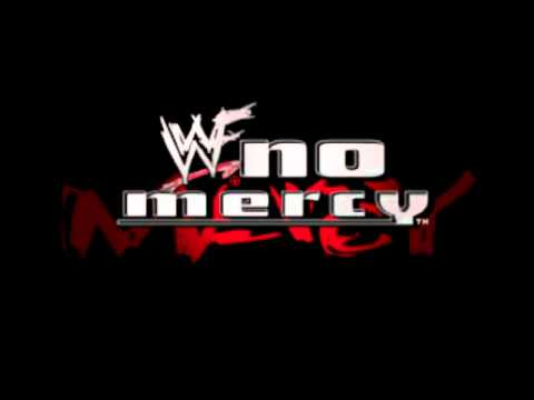 Stone Cold Steve Austin Theme Song WWF No Mercy Game