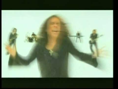 Dio - Push  Hq video