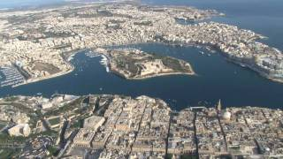 21 things you have to know about Malta - A MALTESE LOVE STORY