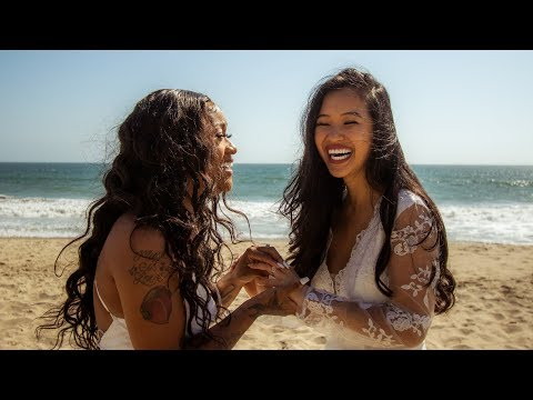 You- By Domo Wilson (Official Music Video)