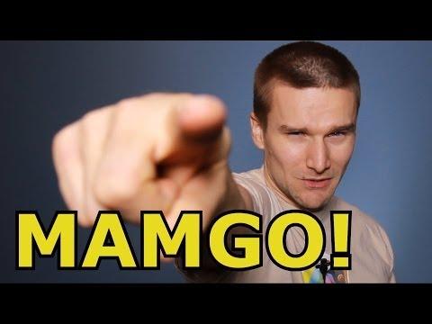 AdBuster - konfrontacja Mango Whirly Mop