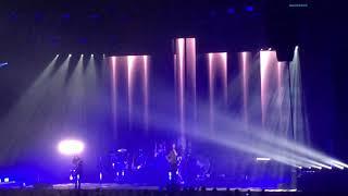 Download Lagu Imagine Dragons : It's Time (Live in Japan) Gratis STAFABAND
