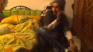 Tounsi cv ep12 (Harim el soltane)