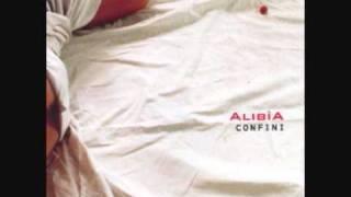 Watch Alibia Calmo video