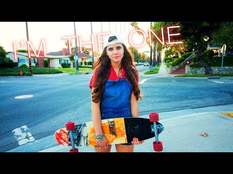 Im the One - DJ Khaled ft Justin Bieber Quavo Chan MP3...