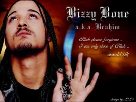 BizzyBone-Thugz In Thieveland (Full Version)*Unreleased* Video