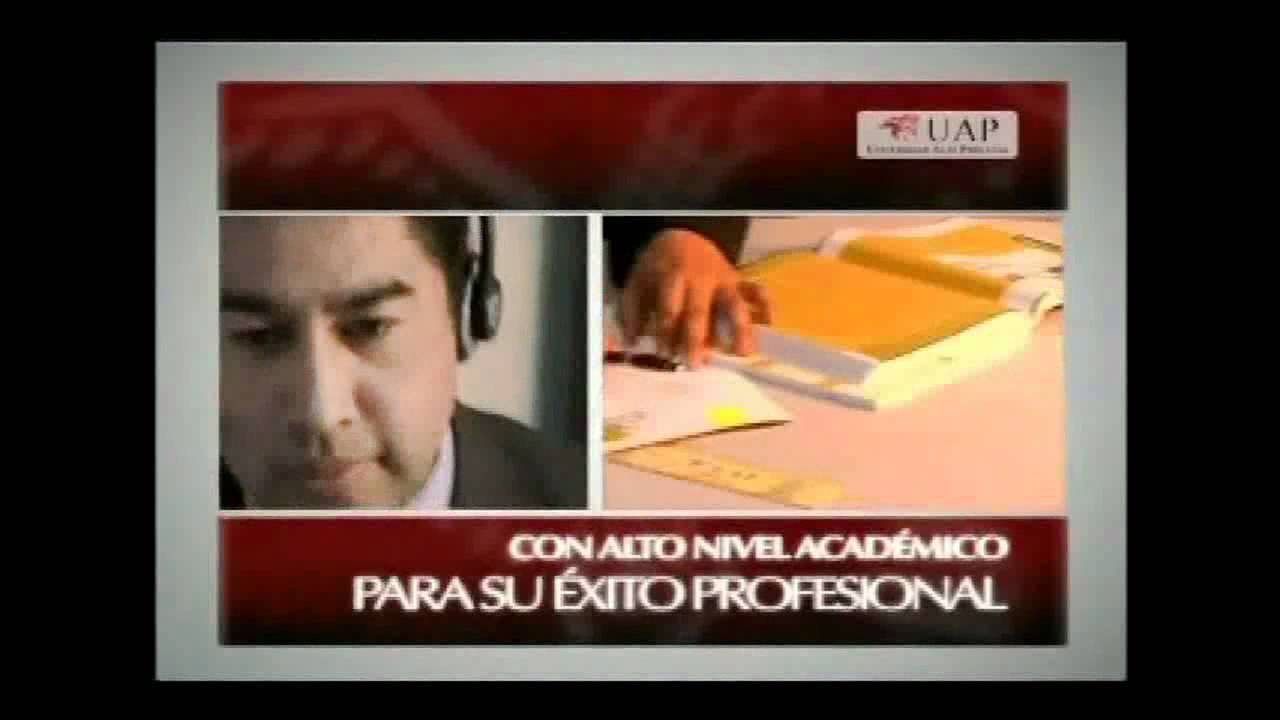 video peruanas: