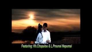 download lagu Poumai  Naga Love Song S Mix Album-02 Atu gratis