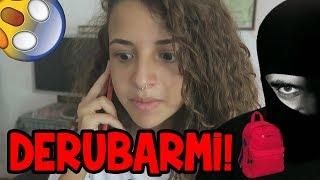 Download HANNO TENTATO DI DERUBARMI! | SIVI SHOW 3Gp Mp4
