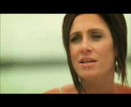 Kasey Chambers - Surrender Video