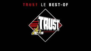 Watch Trust La Grande Illusion video