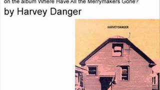 Harvey Danger - Jack The Lion