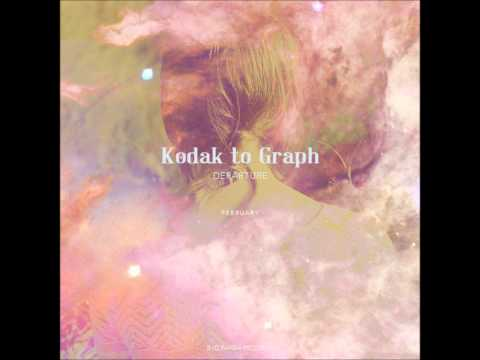 Kodak to Graph - Departure