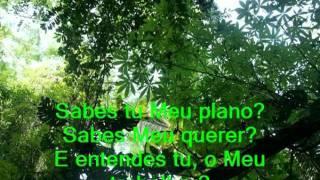 Vídeo 30 de Eliã Oliveira